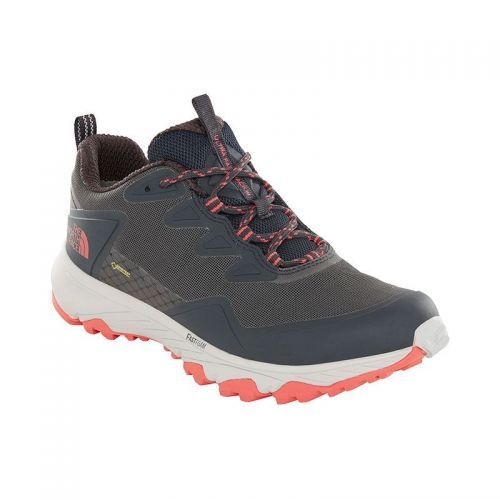 Pantofi Drumetie The North Face W Ultra Fastpack III GTX