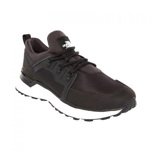 Pantofi Sport The North Face M Dellan