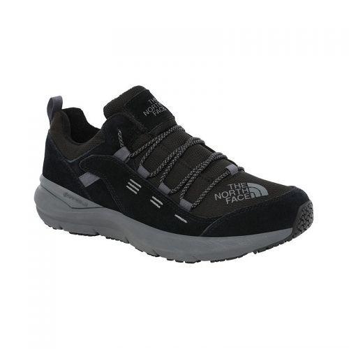 Pantofi Sport The North Face M Mountain Sneaker 2