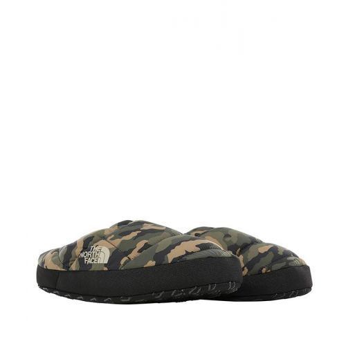 Papuci The North Face M NSE Tent Mule III