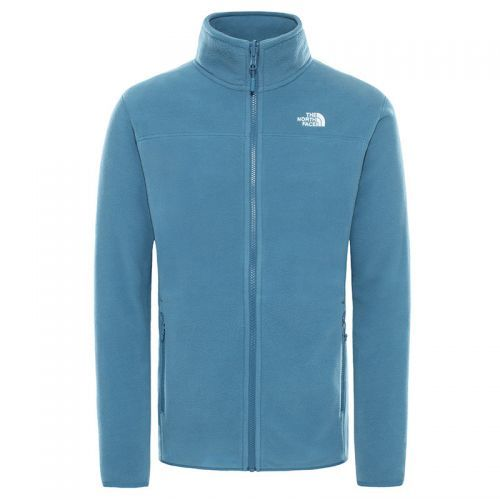 Polar The North Face M 100 Glacier FZ