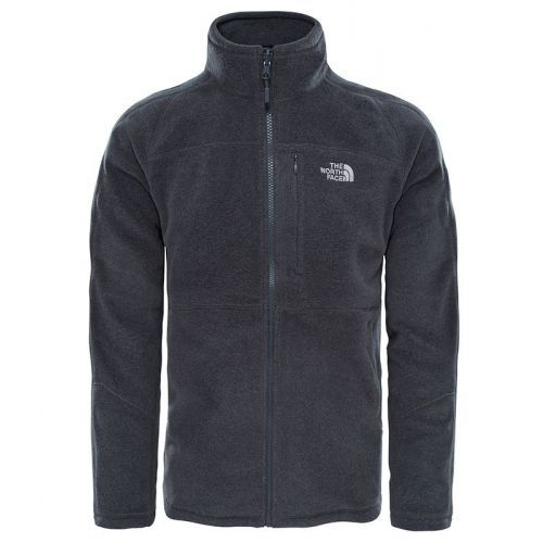 Polar The North Face M 200 Shadow FZ