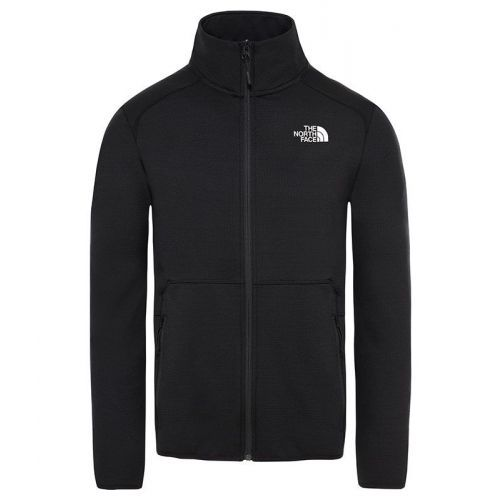 Polar The North Face M Quest Fz