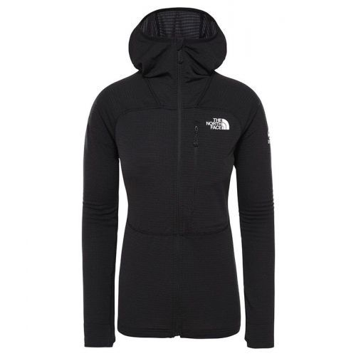 Polar The North Face W Summit L2 Power Grid
