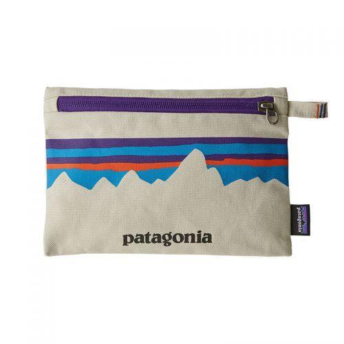 Portofel Patagonia Zippered Pouch