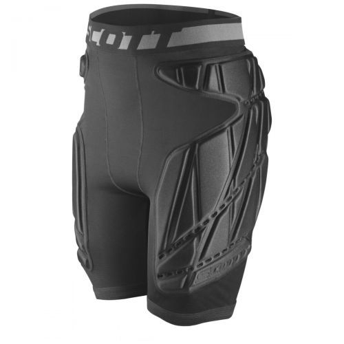 Protectie Scott Light Padded Shorts