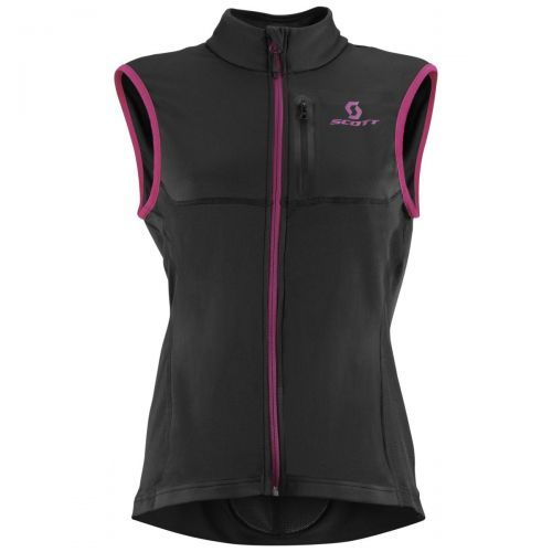Protectie Scott W Actifit Thermal Vest