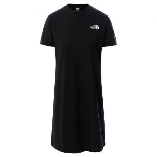 Rochie The North Face W Tee