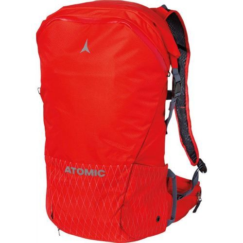 Rucsac Atomic Backland 30+ Bright Red
