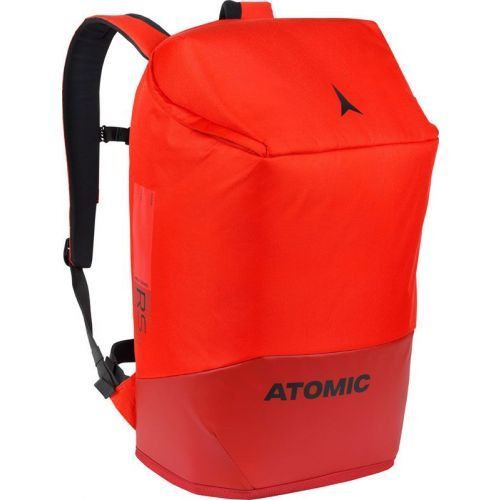 Rucsac Atomic Rs 50l Bright Red