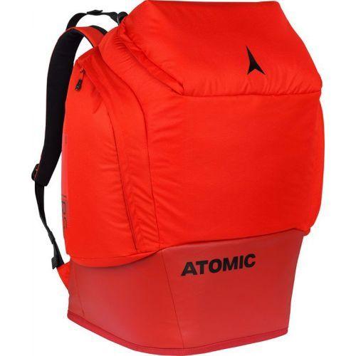Rucsac Atomic Rs 90l Bright Red