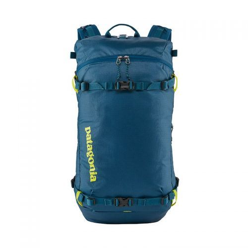 Rucsac Patagonia Descensionist 32l