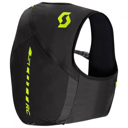 Rucsac Scott Trail RC TR 10