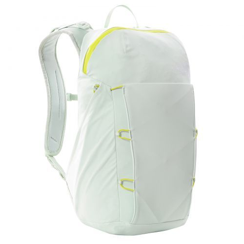Rucsac The North Face Active Trail