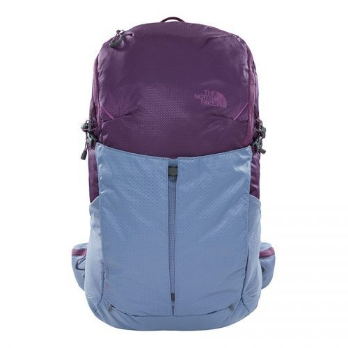 Rucsac The North Face Aleia 32 Rc 17