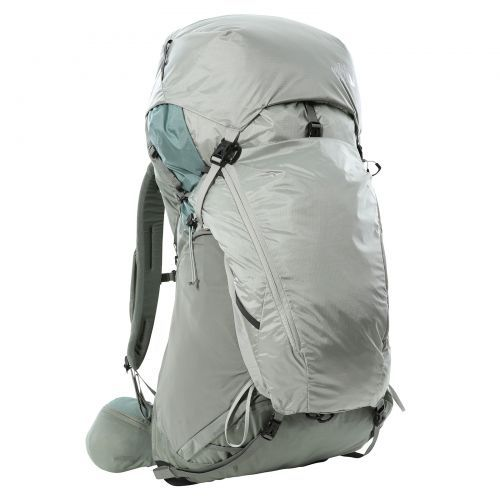 Rucsac The North Face Banchee 65L