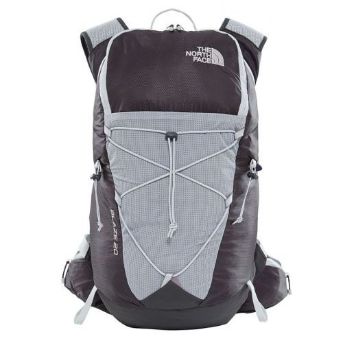 Rucsac The North Face Blaze