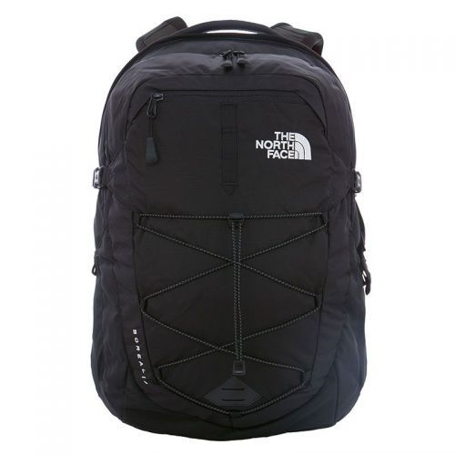 Rucsac The North Face Borealis 17
