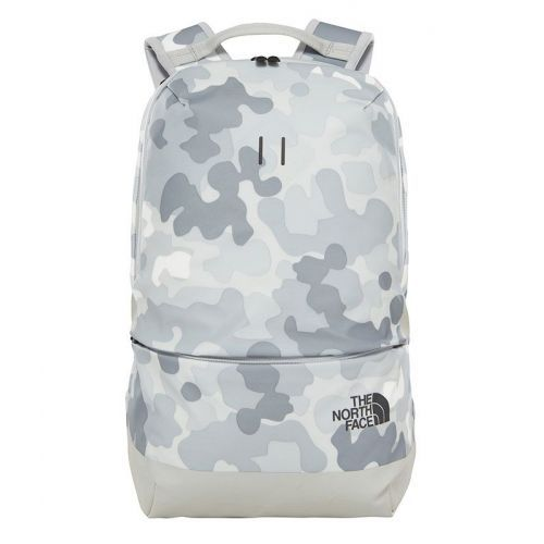 Rucsac The North Face Bttfb Se