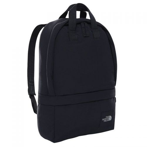 Rucsac The North Face City Voyager