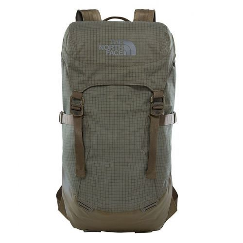 Rucsac The North Face Homestead Roadtripper