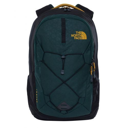 Rucsac The North Face Jester 17
