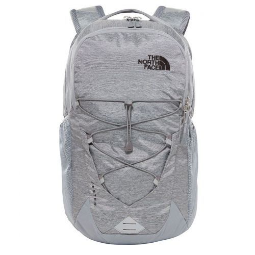 Rucsac The North Face Jester