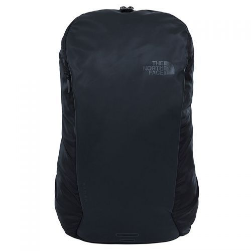 Rucsac The North Face Kaban