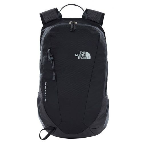 Rucsac The North Face Kuhtai 18 17