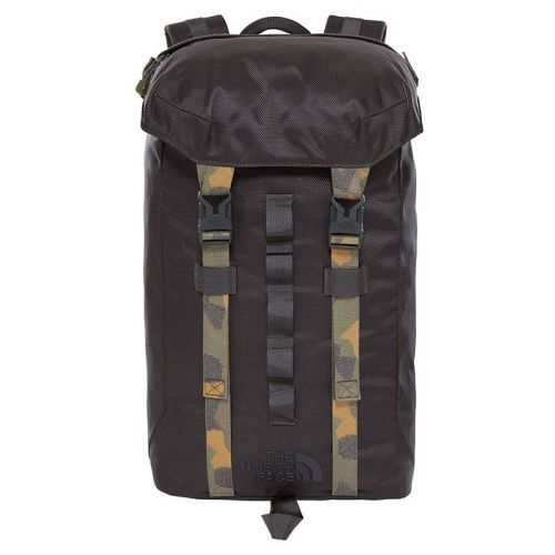 Rucsac The North Face Lineage Ruck 23l