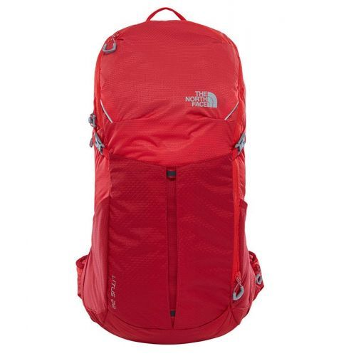 Rucsac The North Face Litus 22-rc