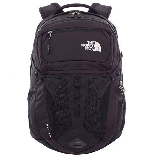 Rucsac The North Face Recon 17
