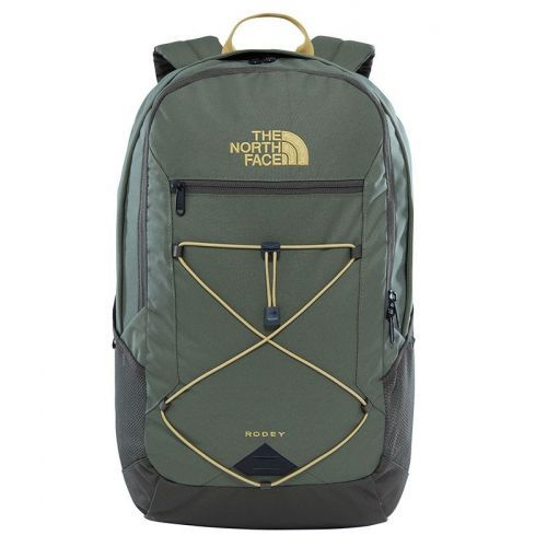 Rucsac The North Face Rodey 17