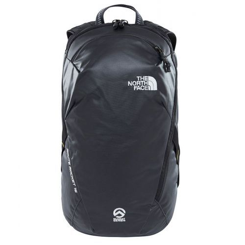Rucsac The North Face Route Rocket
