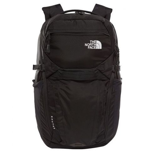 Rucsac The North Face Router