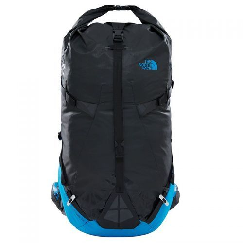 Rucsac The North Face Shadow 40+10 17