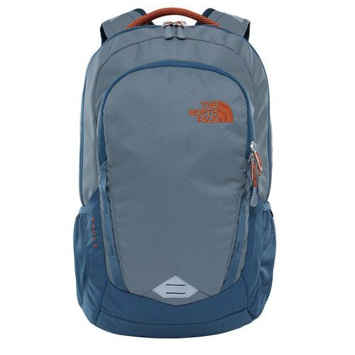 Rucsac The North Face Vault 17