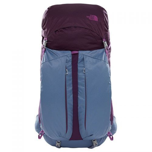 Rucsac The North Face W Banchee 50 17