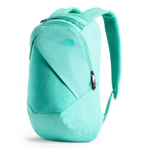 Rucsac The North Face W Electra