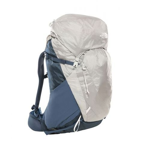Rucsac The North Face W Hydra 38 RC