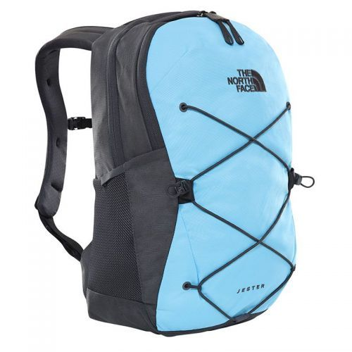 Rucsac The North Face W Jester