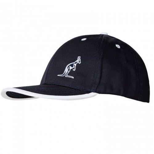 Sapca Australian Cappello
