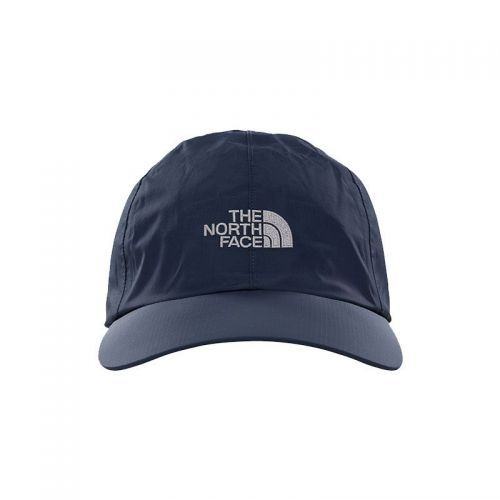 Sapca The North Face Logo