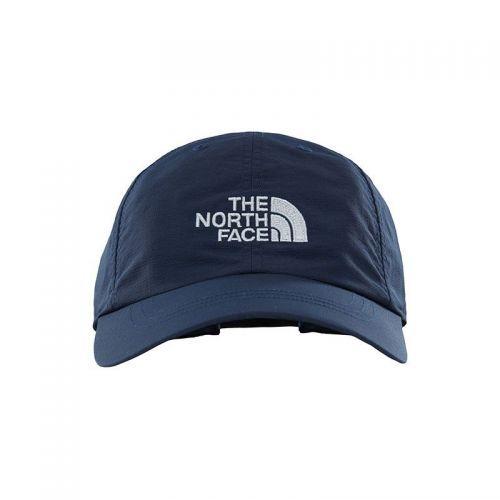 Sapca The North Face Horizon