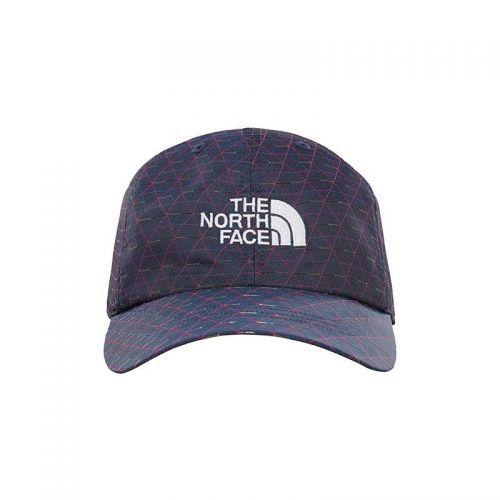 Sapca The North Face Horizon Ux