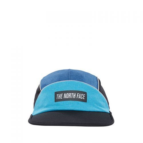 Sapca The North Face Popup Running 17