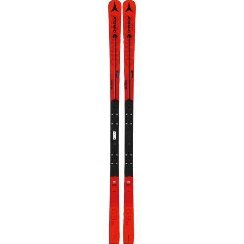 Ski Atomic Redster G9 Fis Red
