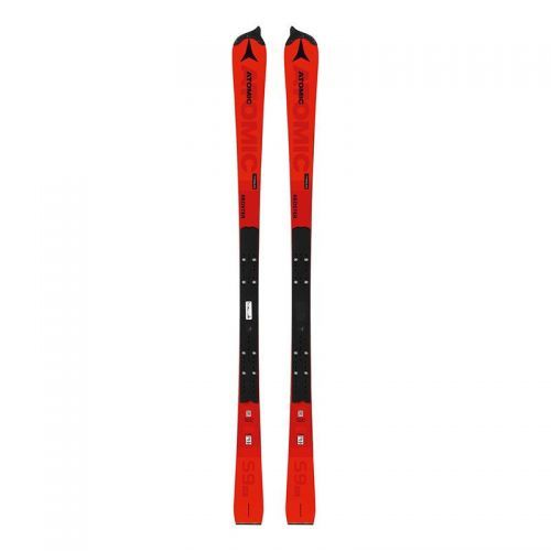 Ski Atomic Redster S9 Fis M Red