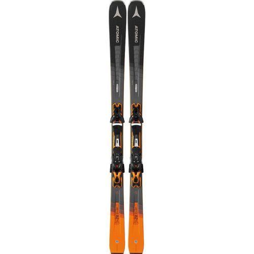 Ski Atomic Vantage 82 Ti + Ft 12 Gw