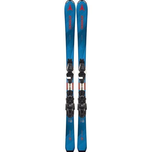 Ski Copii Atomic Vantage Jr 130-150 + L 7